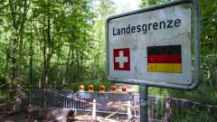 Коронавирус: Вероятно над 10 пъти повече заразени от официалния брой в Германия