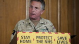 В Афганистан може да избухне гражданска война
