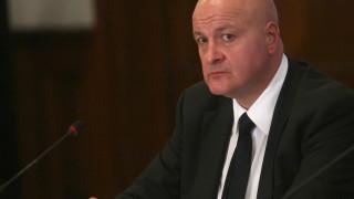 Почина бизнесменът Стефан Шарлопов
