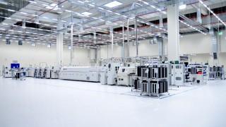 Доставчик за Volkswagen и BMW ще търси 1000 души за завода си в Сърбия