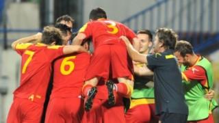 Звездите на Черна гора оценени на над 75 млн. евро