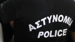 """В Кипър протестираха срещу властта заради """"златните паспорти"""""""