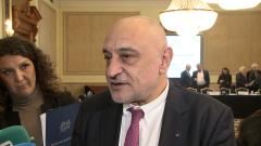 Новата наредба за болниците е от времето на Москов, разкри д-р Николай Болтаджиев