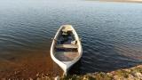 Задържаха лодки, риба и такъми в Бургас