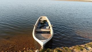 Засилват контрола върху любителския риболов