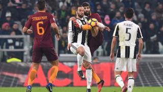 """Рома вгорчи живота на Лудия Макс и направи Серия """"А"""" най-интересното първенство през май!"""