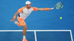 Миша Зверев ще води Германия във второто издание на ATP Cup