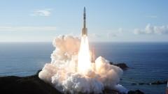 Първата арабска космическа мисия до Марс потегли от Япония
