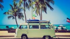 10 красиви мисли за пътуването