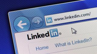 Над половин милиард потребители вече има LinkedIn