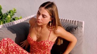 Колко секси е племенницата на София Вергара