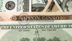 Японският търговски излишък рязко пада