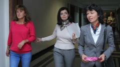 Стипендиите за циганчета компенсирали липсата на равен старт