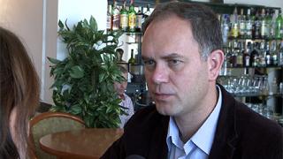 Кадиев: Всичко под балотаж е загуба