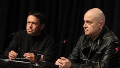 Васил Иванов спрян заради кметове и обществени поръчки