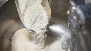$12,5 милиарда: Толкова печели Турция от износ на брашно и пшеница