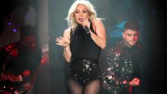 Лейди Гага в 27 факта
