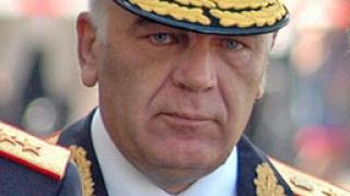 ГЕРБ хареса Ваньо Танов за кандидат-кмет на Русе
