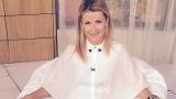 Тереза Маринова:  Разделих се с бащата на децата си