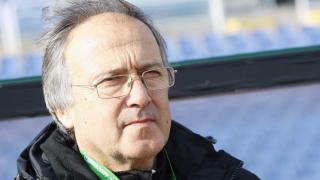 Дерменджиев: Венци Стефанов има право на мнение, каквото и да казва...