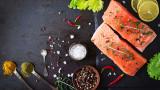 Рибата може да е по-вредна от месото