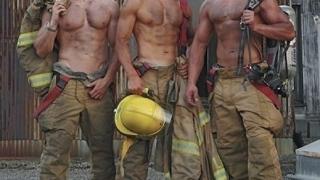Жените предпочитат силните мъже