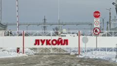 Най-големият доставчик на горива в България предупреди, че може да спре работа
