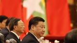 Страх ли я е Китайската комунистическа партия от забавящия се растеж?