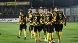 Всеки футболист на Ботев (Пловдив) е свободен да напусне