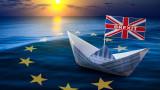 Brexit отслаби и изолира Великобритания, смята шефът на ЕС по единния пазар