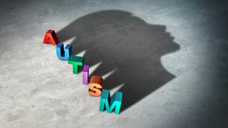 Никой не знае колко са децата аутисти в България