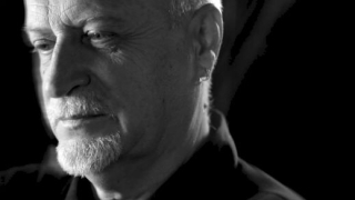 Данчо Караджов: Тъстът ми ме е гонил с пушка