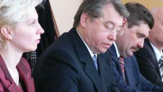 Украйна деликатно поиска сделка срещу своите въглища