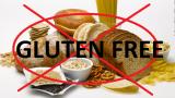 Опасността на безглутеновата диета