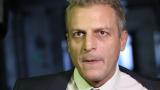 Няма нарушения с турските ваксини, спокоен Москов