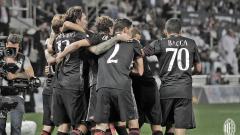 Милан уреди юноша на Барселона, подписва в понеделник!