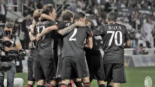 Прецизният Милан срещу фабриката за голове Наполи