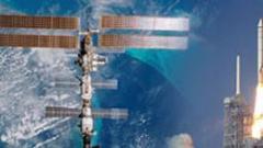 Русия сваля космонавтите си от Международната космическа станция?