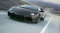 Първото Lamborghini хибрид, предвидено за 2015 г.