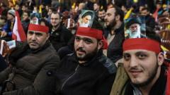 Хизбула осъди британското решение да ги определи като терористична организация