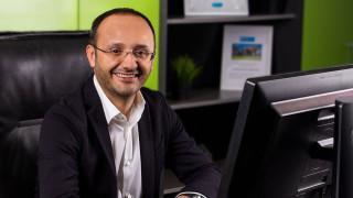 """""""Фантастико"""" с нов изпълнителен директор и 51 млн. лв. инвестиции"""