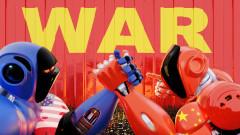 Бивш шеф в Пентагона: Китай победи САЩ в битката за изкуствен интелект