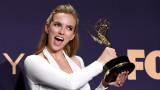 Наградите Еми 2020 и кои са номинираните