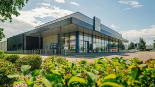 Lidl отваря първи 15 магазина в Латвия в инвестиция от 200 милиона евро