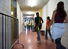 Строят дом за нелегални имигранти в Любимец