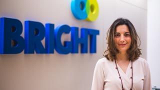 Софийските офиси, в които ще ви се прииска да работите: Bright Consulting