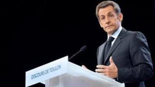 Саркози свиква съвещание с шефове на банки заради кризата