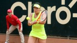 "Елица Костова влезе в основната схема в Богота като ""щастлива губеща"""