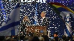 Бъдещето на Нетаняху като премиер под въпрос
