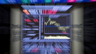 Китай отваря пазара си за чуждите инвестиции